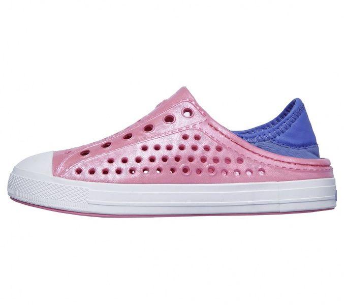Полуботинки для детей Skechers KK2483 модная обувь, 2017