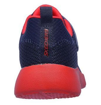Кроссовки для детей Skechers KK2490 модная обувь, 2017