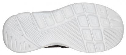 Слипоны для детей Skechers KK2492 размеры обуви, 2017
