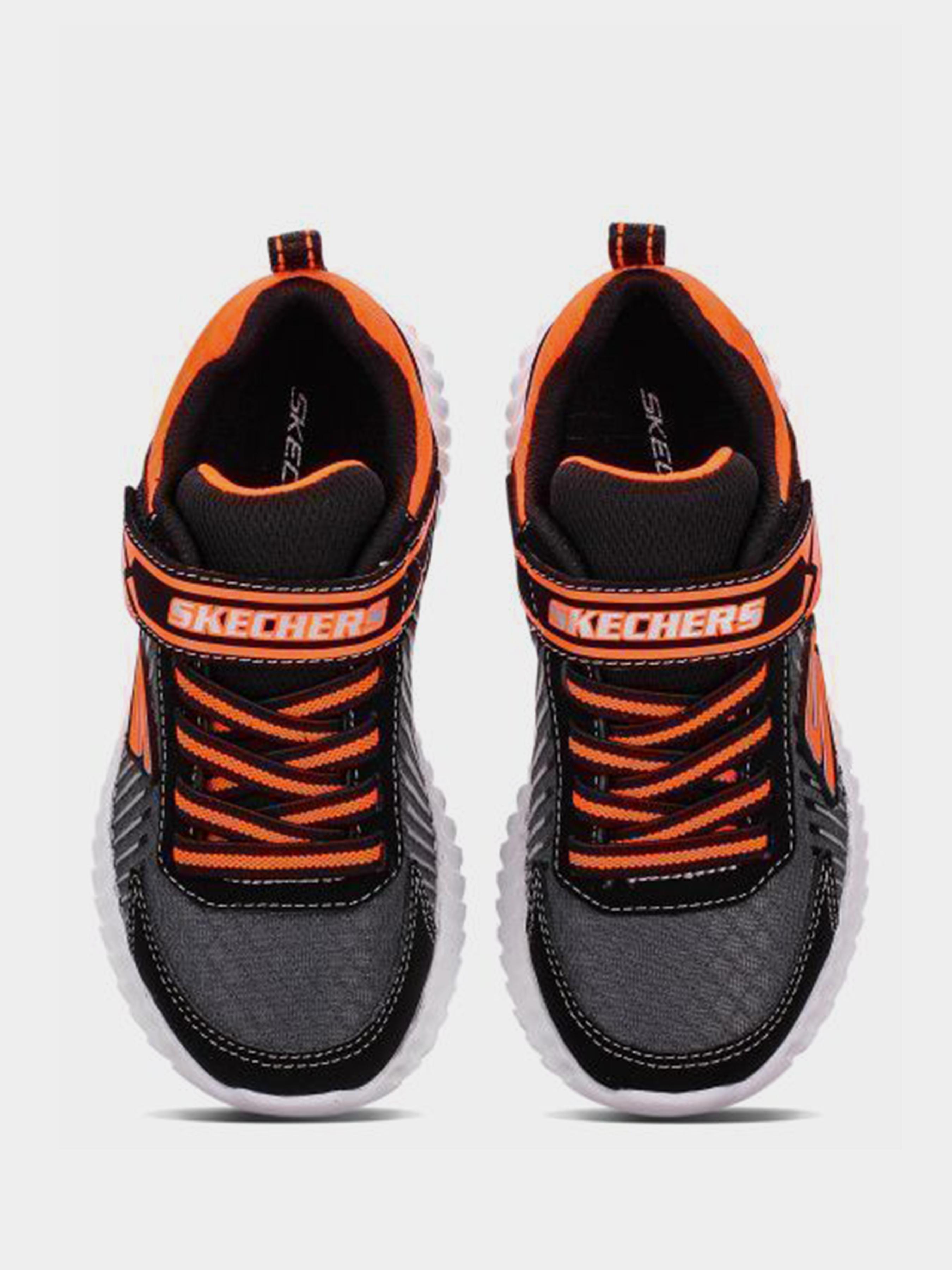 Кроссовки для детей Skechers KK2495 модная обувь, 2017