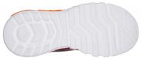 Кроссовки для детей Skechers KK2500 стоимость, 2017
