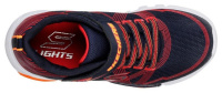 Кроссовки для детей Skechers KK2500 модная обувь, 2017