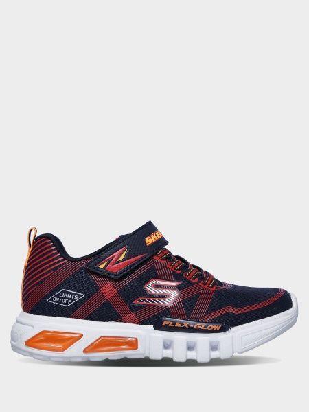 Кроссовки для детей Skechers KK2500 размеры обуви, 2017