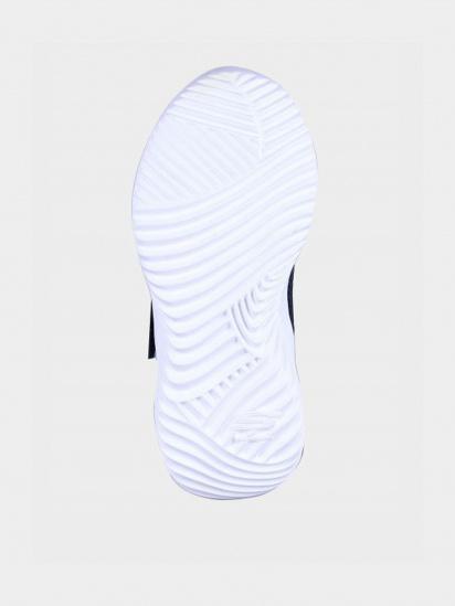 Кроссовки для детей Skechers 98302L NVBK купить обувь, 2017