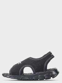 Сандалии для детей Skechers KK2518 размеры обуви, 2017