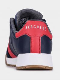 Кроссовки для детей Skechers KK2533 стоимость, 2017