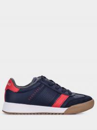 Кроссовки для детей Skechers KK2533 размеры обуви, 2017