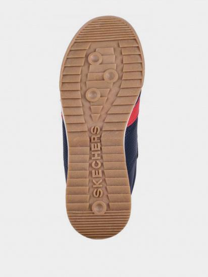 Кроссовки для детей Skechers KK2533 модная обувь, 2017