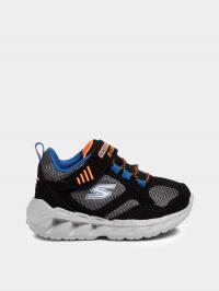 Кроссовки для детей Skechers 90750N BBOR купить обувь, 2017