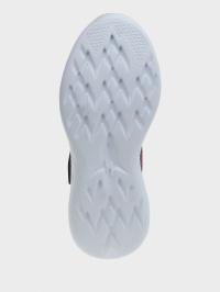 Кроссовки детские Skechers 302031L BKMT брендовая обувь, 2017