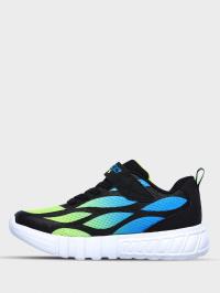 Кроссовки для детей Skechers 400016L BBLM размеры обуви, 2017