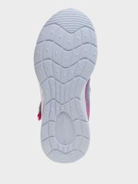 Кроссовки для детей Skechers 302046L SLLV купить обувь, 2017