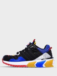 Кроссовки для детей Skechers 400036L BMLT размеры обуви, 2017