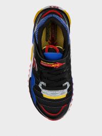 Кроссовки для детей Skechers 400036L BMLT Заказать, 2017