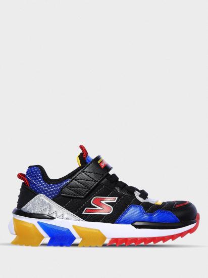 Кроссовки для детей Skechers 400036L BMLT брендовая обувь, 2017