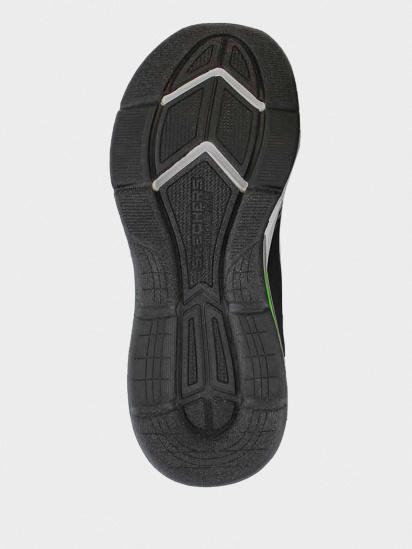 Кроссовки для детей Skechers 97743L BBLM размеры обуви, 2017