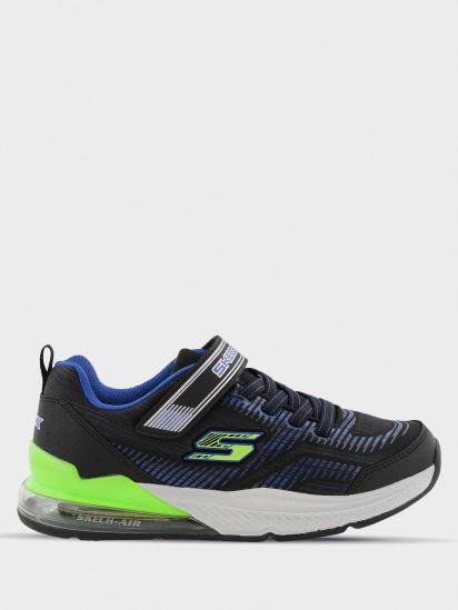 Кроссовки для детей Skechers 97743L BBLM купить обувь, 2017