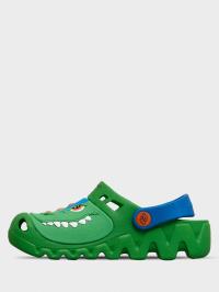 Шльопанці  для дітей Skechers 400074L GRBL купити взуття, 2017