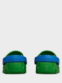 Шльопанці  для дітей Skechers 400074L GRBL замовити, 2017