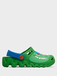Шльопанці  для дітей Skechers 400074L GRBL розміри взуття, 2017