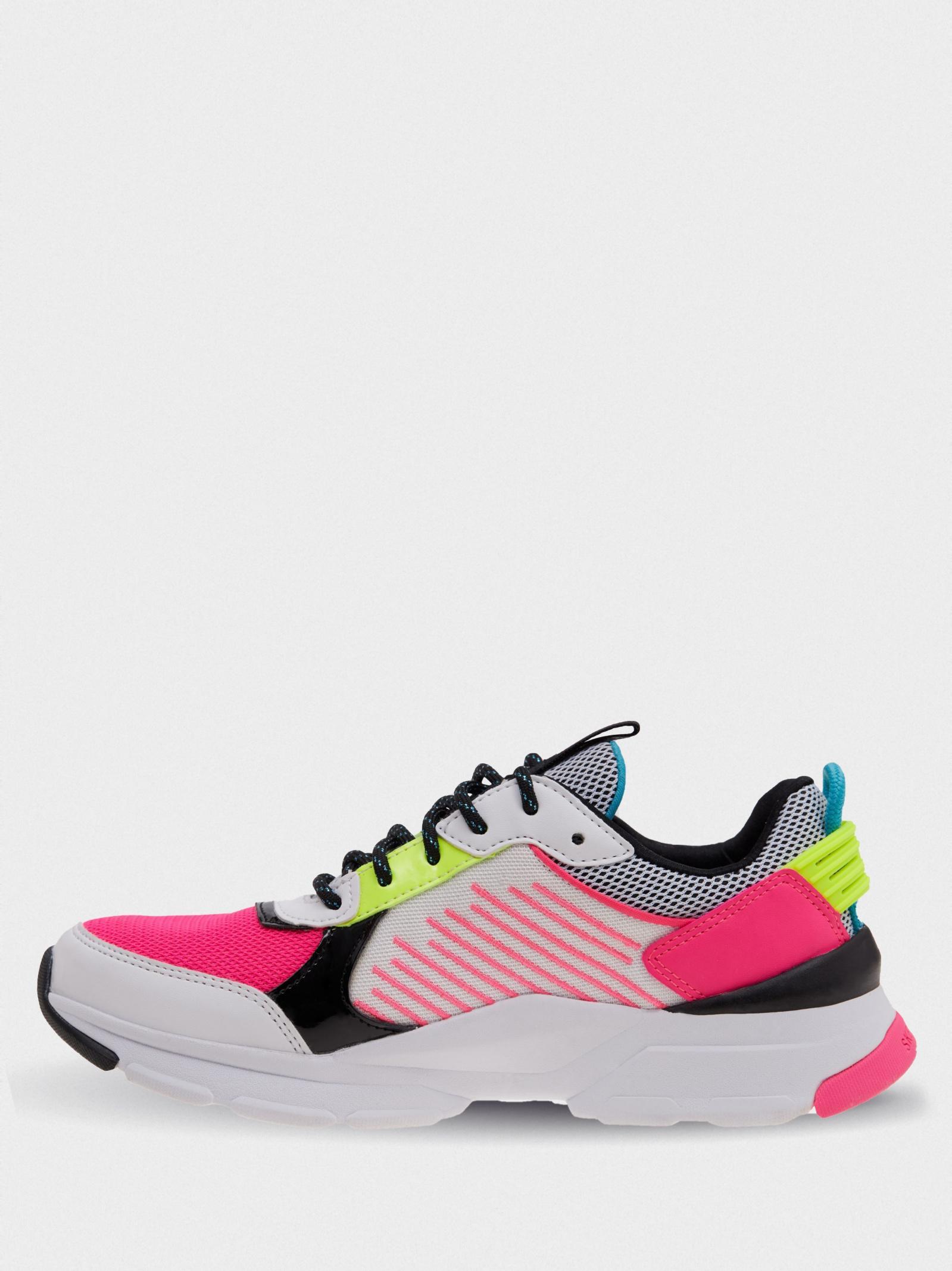 Кроссовки для детей Skechers 302229L WBMT размеры обуви, 2017