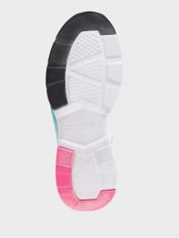 Кроссовки для детей Skechers 302229L WBMT купить обувь, 2017