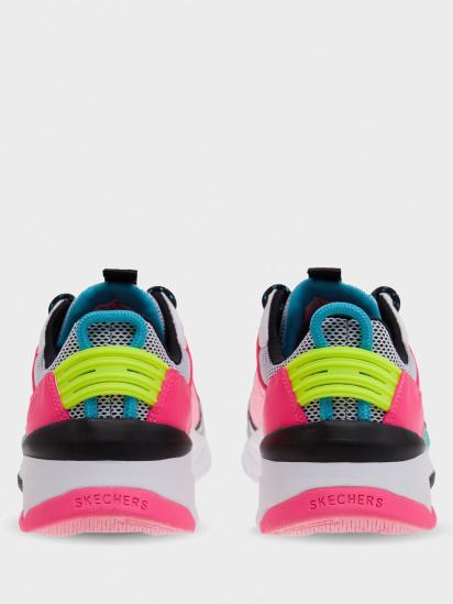 Кроссовки для детей Skechers 302229L WBMT Заказать, 2017