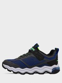 Кроссовки для детей Skechers 97952L CCBL брендовая обувь, 2017