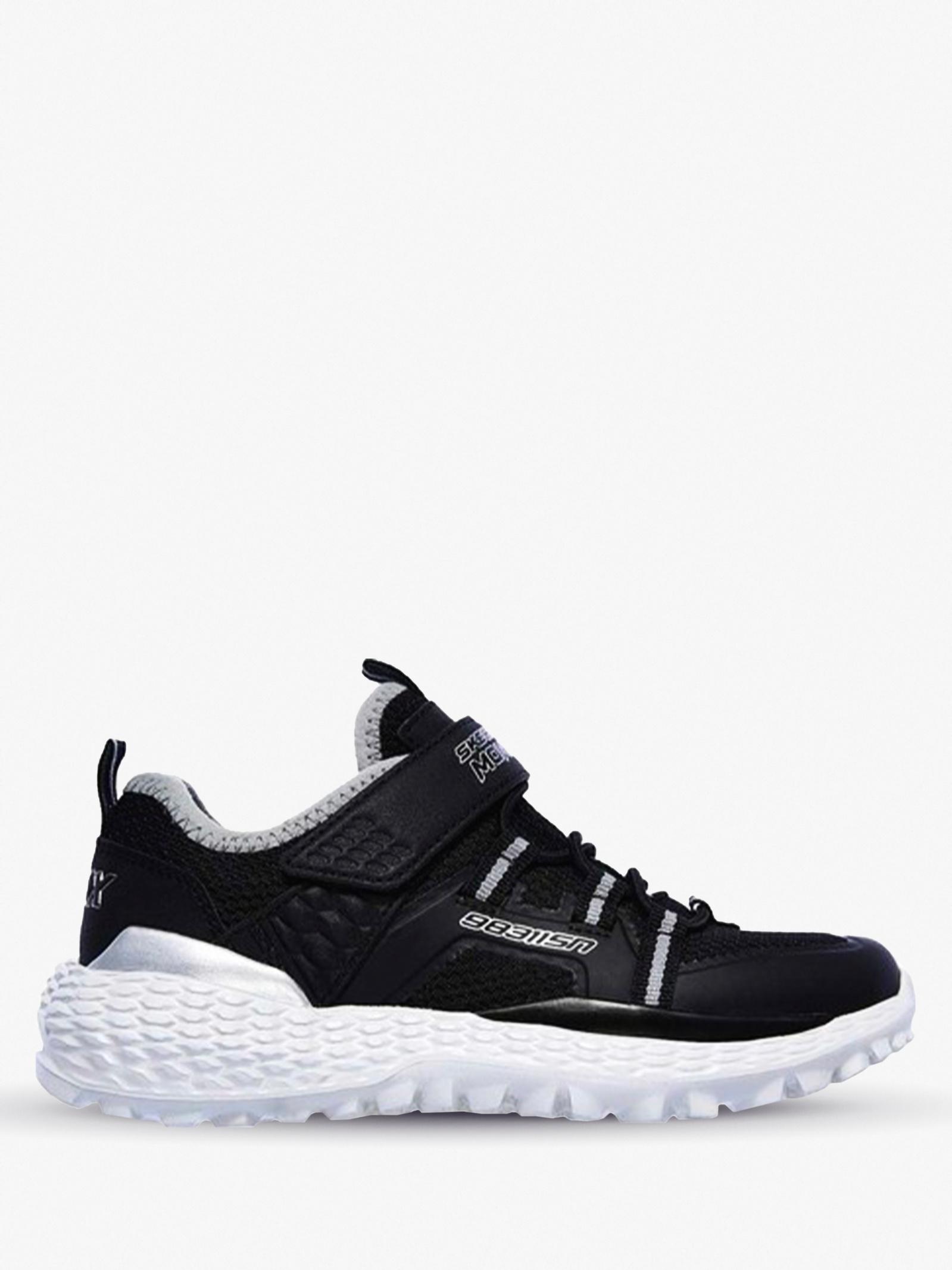 Кроссовки для детей Skechers KK2692 размеры обуви, 2017