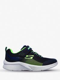 Кроссовки для детей Skechers KK2736 размеры обуви, 2017