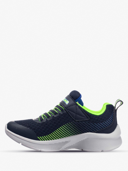 Кроссовки для детей Skechers KK2736 продажа, 2017