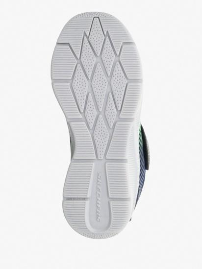 Кроссовки для детей Skechers KK2736 стоимость, 2017
