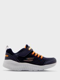 Кроссовки для детей Skechers KK2739 размеры обуви, 2017