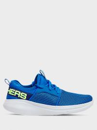 Кроссовки для детей Skechers KK2741 размеры обуви, 2017