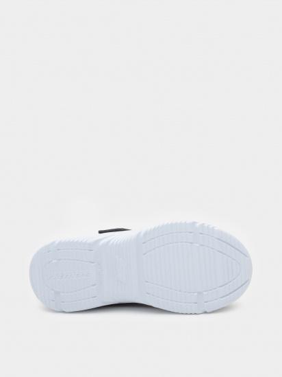 Кросівки для міста Skechers Go Run 650 модель 302430L BKMT — фото 5 - INTERTOP