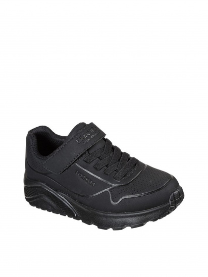 Кросівки для міста Skechers модель 403695L BBK — фото 2 - INTERTOP