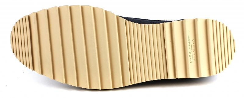 Кроссовки для мужчин Skechers KM2161 модная обувь, 2017
