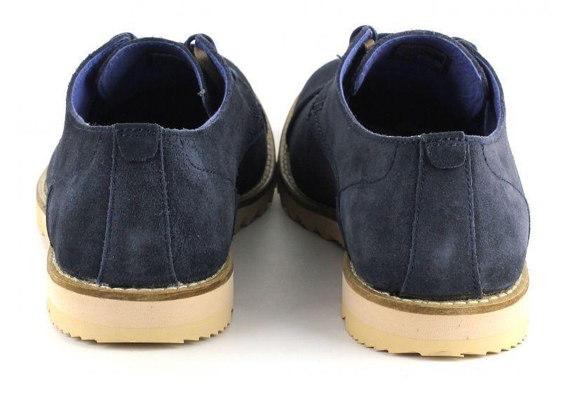 Кроссовки для мужчин Skechers KM2161 брендовая обувь, 2017