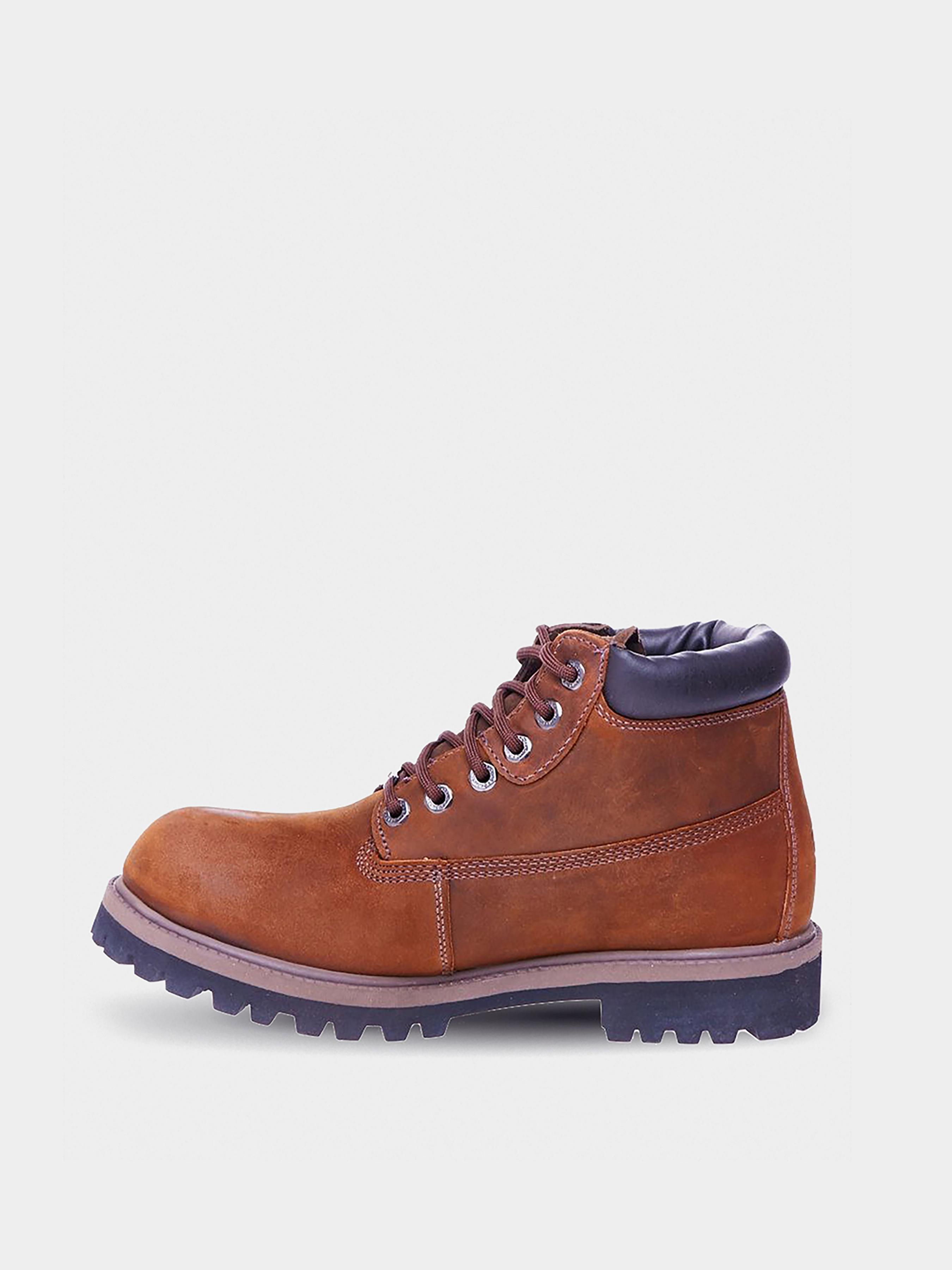Ботинки для мужчин Skechers KM2206 размеры обуви, 2017