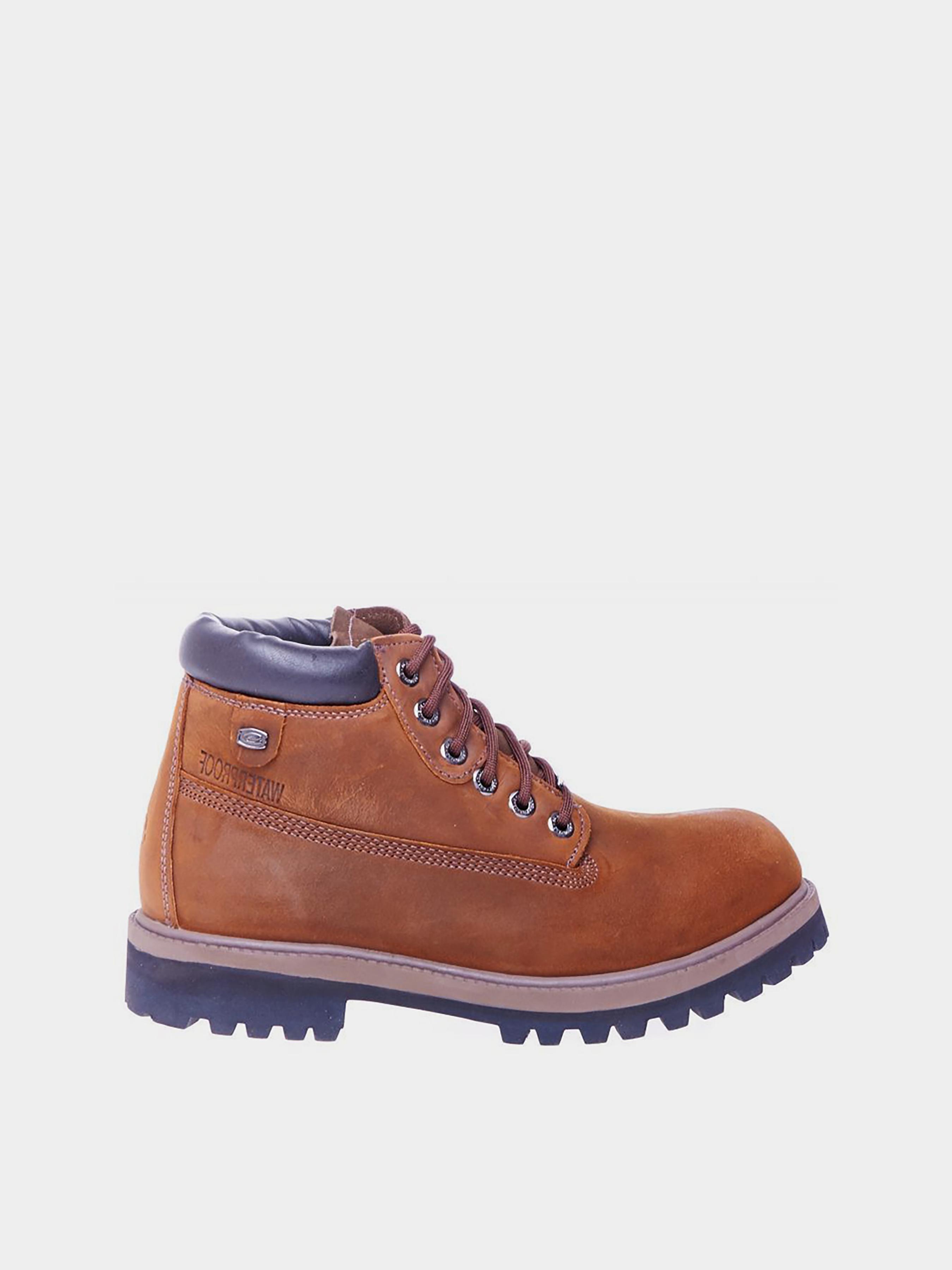 Skechers Ботинки  модель KM2206 размеры обуви, 2017