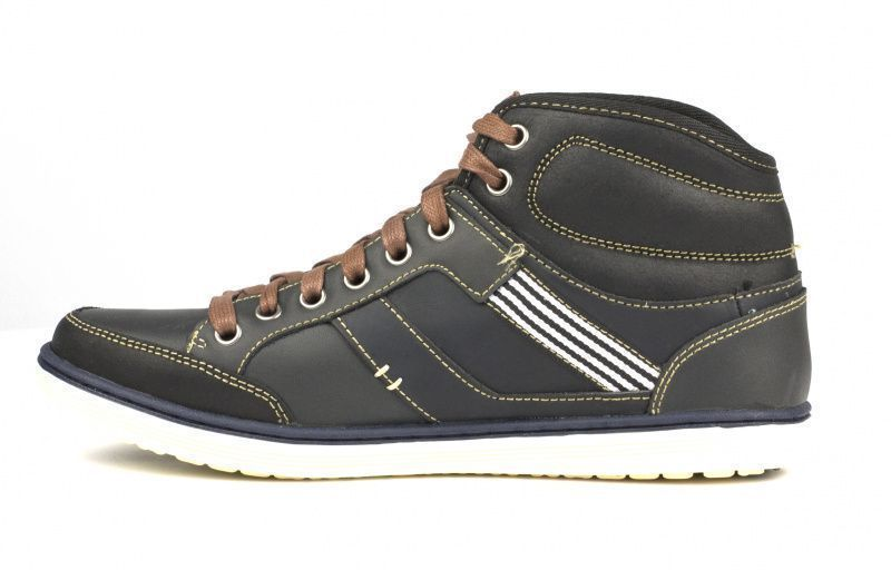 Ботинки мужские Skechers KM2212 размерная сетка обуви, 2017