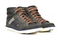 ботинки мужские Skechers, фото, intertop