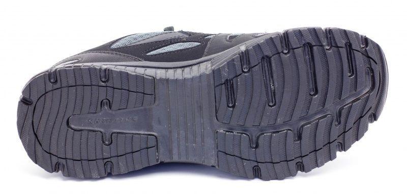 Skechers Кроссовки  модель KM2291 приобрести, 2017
