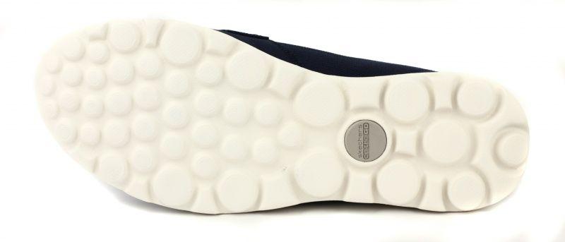 Skechers Полуботинки  модель KM2300 купить, 2017