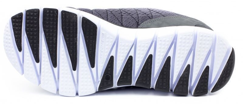 Skechers Кроссовки  модель KM2346, фото, intertop