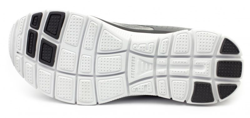 Skechers Кроссовки  модель KM2355 приобрести, 2017