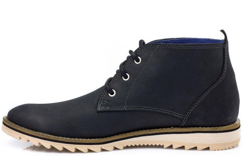 Ботинки для мужчин Skechers KM2363 размеры обуви, 2017