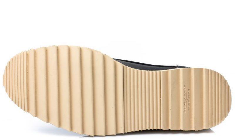 Skechers Ботинки  модель KM2363, фото, intertop