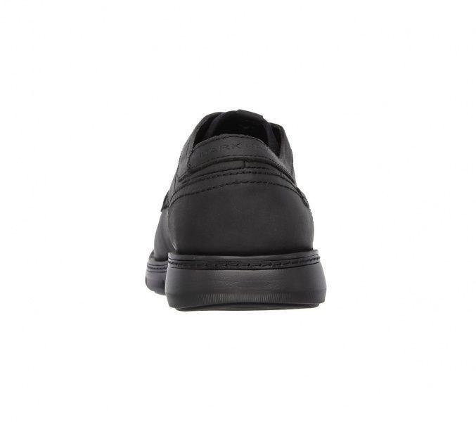 Ботинки для мужчин Skechers KM2372 размеры обуви, 2017