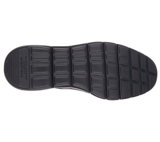 Ботинки для мужчин Skechers KM2372 стоимость, 2017